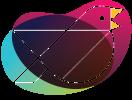 Boston Tech Creative Logo